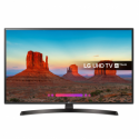 LG TV 43UK6470PLC.AEE