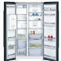 BOSCH  hladnjak side by side KAD92SB30