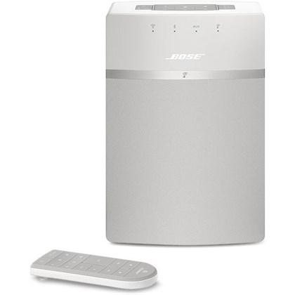 zakačite hladnjak za proizvodnju leda pitanja o oznakama profila