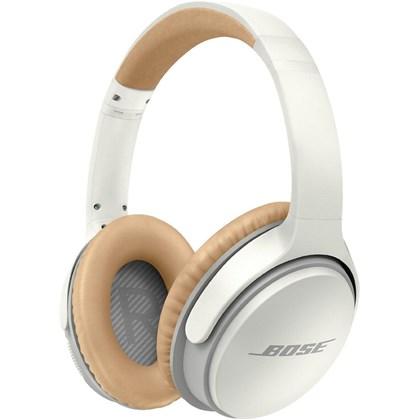 Bose SoundLink AE II bežične slušalice