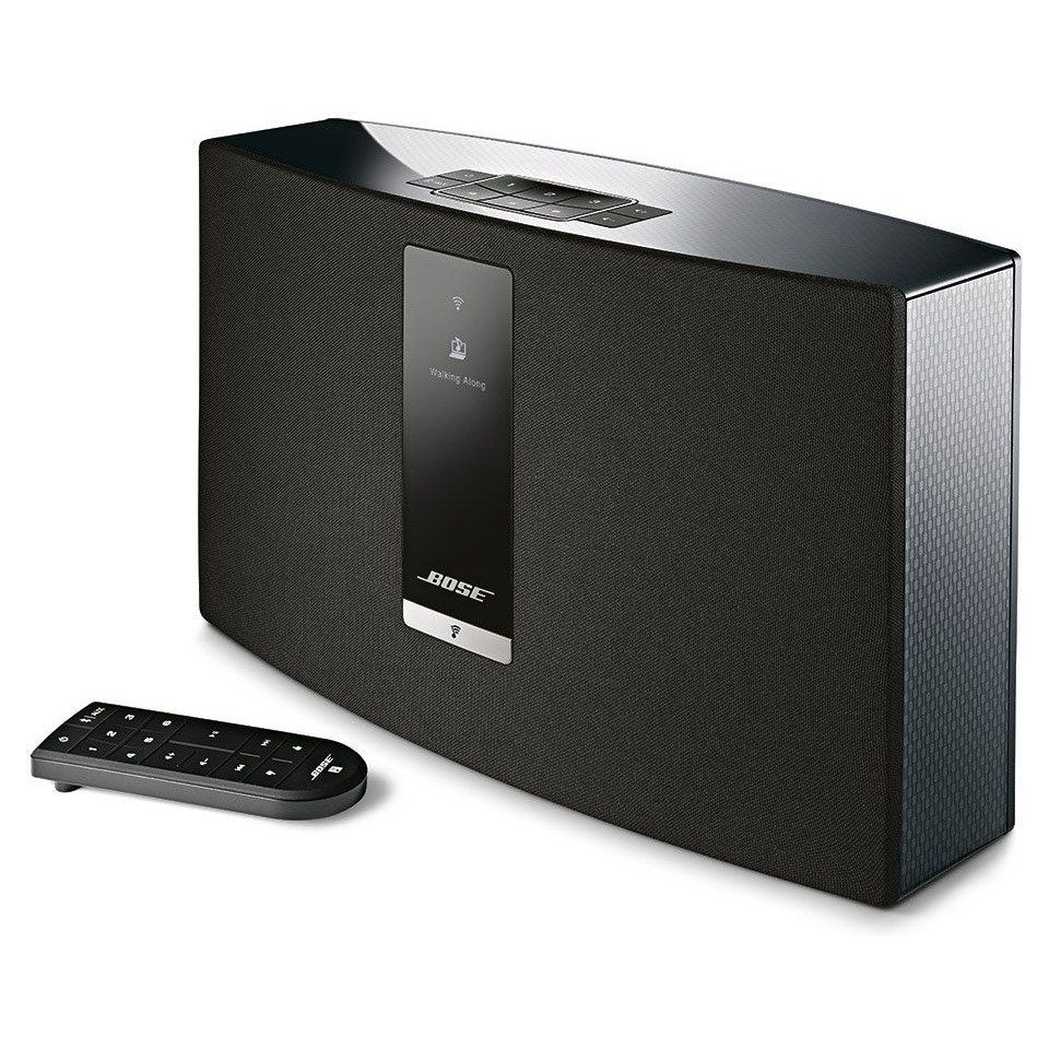 Bose SoundTouch® 20