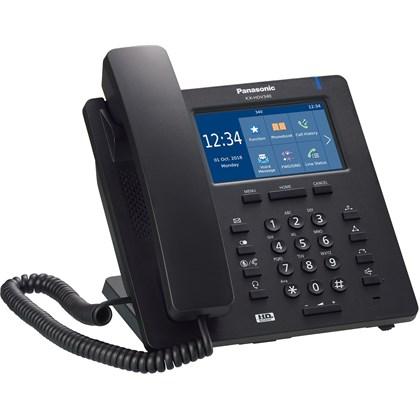 SIP telefoni
