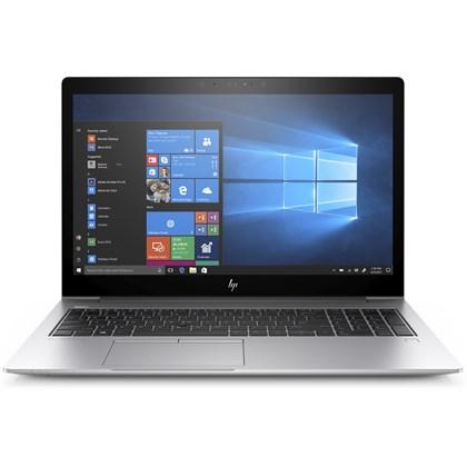 NOTEBOOK HP 850H-G5 UMA- W10, 3JX13EA