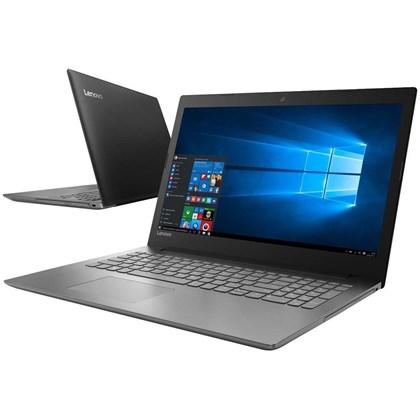 Notebook Lenovo IdeaPad 320-15, 80YE002USC