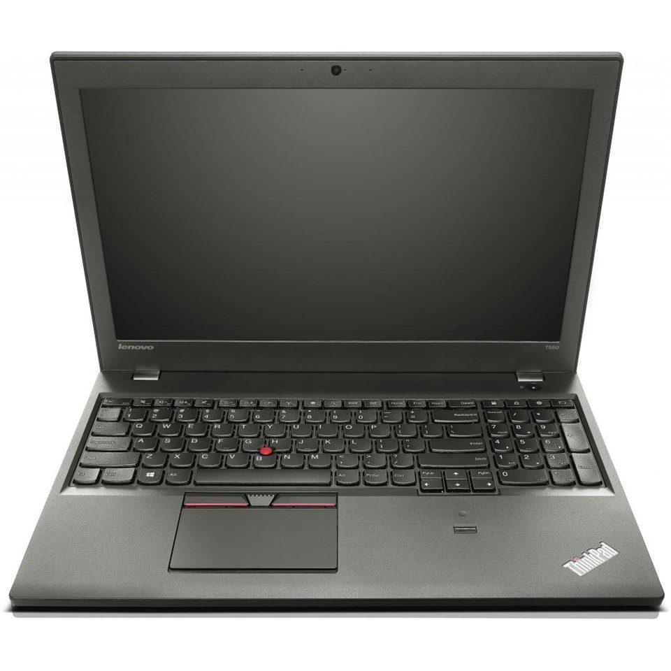 Notebook Lenovo ThinkPad T550, 20CK0004SC
