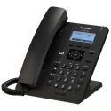 Panasonic KX-HDV130NE – IP phone