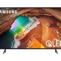 SAMSUNG QLED TV QE55Q60RATXXH
