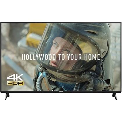 TV - LED TX-55FX603