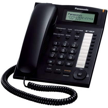 Žičani telefoni