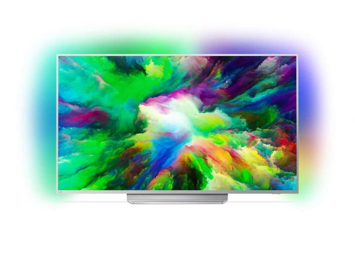 ultra-hd-led-tv-philips-65pus7803-smart-android-ambilight-slim-169957-139599-popup