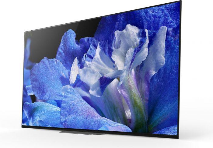 OLED TV Sony KD-55AF8 4K