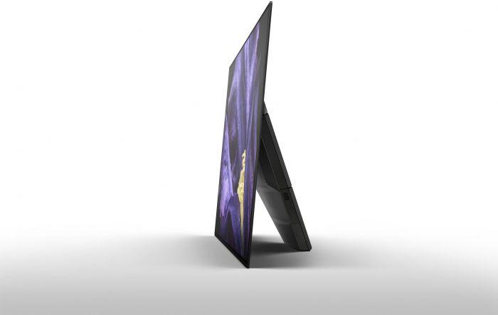 OLED TV Sony KD-65AF9 4K1